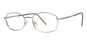 Modern Optical Rescue Prescription Glasses