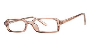 Modern Optical Skippy Eyeglasses