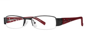 Modern Optical Elise Eyeglasses
