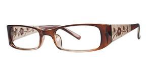 Modern Optical Sadie Prescription Glasses