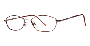 Modern Metals Kelly Eyeglasses