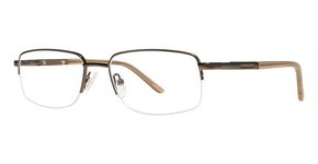 Modern Optical Basil Eyeglasses