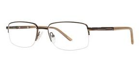 Modern Optical Basil Eyeglasses