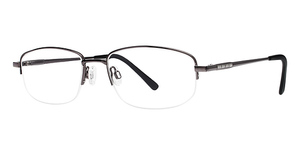 Modern Optical BIG John Eyeglasses