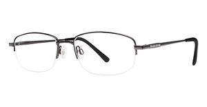 Modern Optical BIG John Eyeglasses