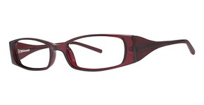 Modern Optical Abigail Prescription Glasses