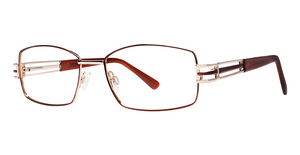 Modern Optical BIG Deal Eyeglasses