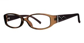 Modern Optical Colette Eyeglasses