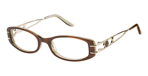 Tura 150 Prescription Glasses