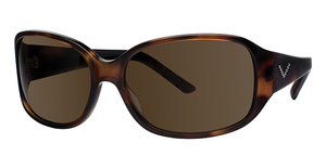 Via Spiga 324-S Sunglasses