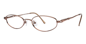 House Collections Andrea Glasses