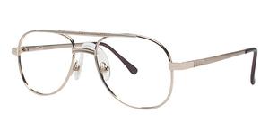 House Collections Antonio Flex Glasses