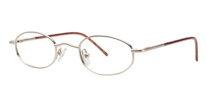 House Collections G531 Glasses