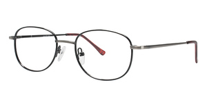 House Collections G521 Glasses