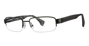 Republica Warsaw Prescription Glasses