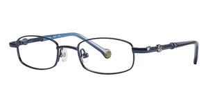Go, Diego, Go! Safari Eyeglasses