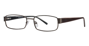 Urban Edge 7354 Prescription Glasses