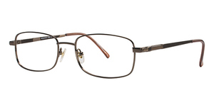 Woolrich 7806 Eyeglasses