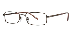 Enhance 3770 Eyeglasses