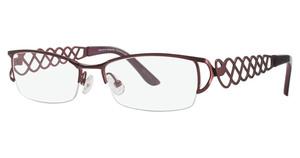 Aspex O1087 Sunglasses