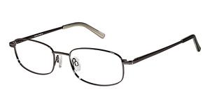 Genesis 2035 Prescription Glasses