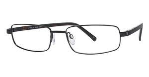 ClearVision Blake Eyeglasses
