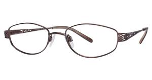 Jessica McClintock JMC 169 Glasses