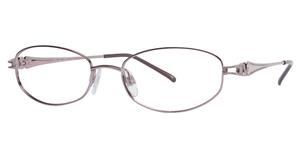 Jessica McClintock JMC 185 Glasses