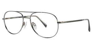 Charmant Titanium TI 8180 Prescription Glasses