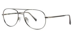 Charmant Titanium TI 8180 Prescription Glasses