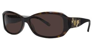 Jessica McClintock JMC 547 Sunglasses