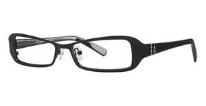 Baby Phat 134 Prescription Glasses