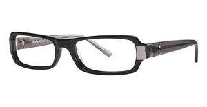 Baby Phat 221 Eyeglasses