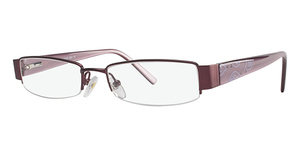 Optimate 5061 Eyeglasses