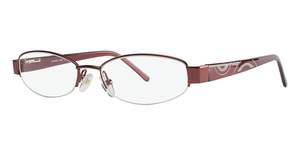 Optimate 5062 Eyeglasses