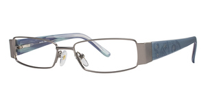 Optimate 5060 Prescription Glasses