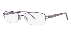 Optimate 5084 Eyeglasses