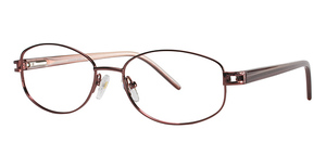 Optimate 5085 Eyeglasses