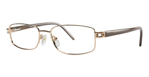Optimate 5086 Eyeglasses