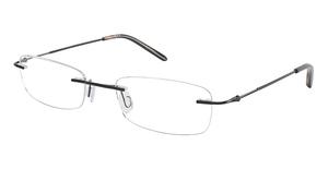 Genesis 2030 Glasses