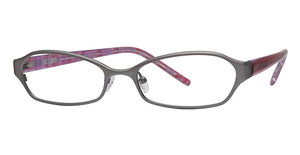 Modo 4008 Prescription Glasses