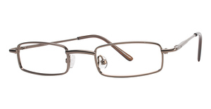 PEACHTREE 7731 Eyeglasses