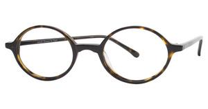 Capri Optics ART403 Eyeglasses
