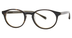 Capri Optics ART401 Eyeglasses
