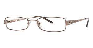 Bongo B CHLOE Prescription Glasses