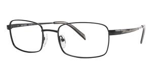 Harley Davidson HD 303 Prescription Glasses