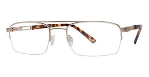 Stetson 256 Eyeglasses