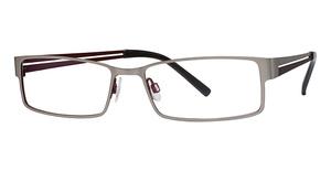 Randy Jackson 1015 Glasses