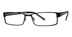 Randy Jackson 1015 Eyeglasses