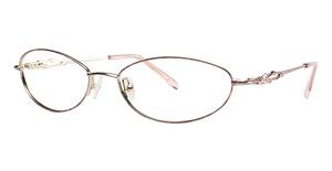 Lawrence IM 621 Eyeglasses